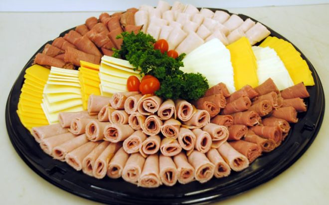 meat-&-cheese-platter4