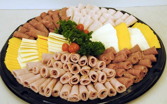 meat_and_cheese